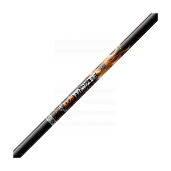 Easton XX75 Tribute - Shaft Only