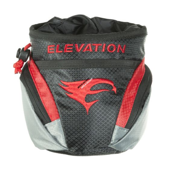 Elevation Core Pouch