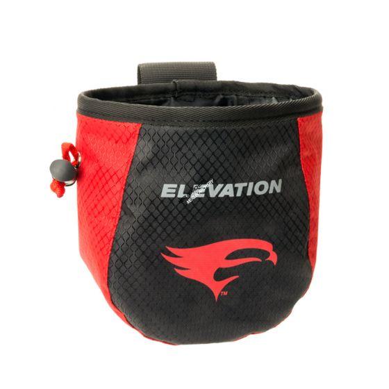 Elevation Pro Pouch