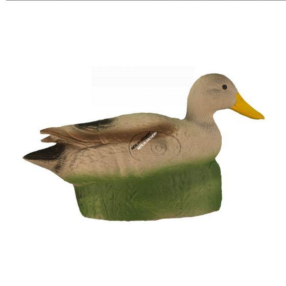 Eleven 3D Target - Duck