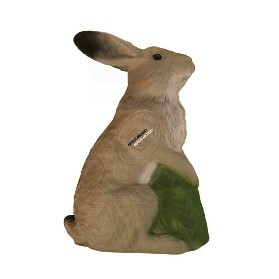 Eleven 3D Target - Hare