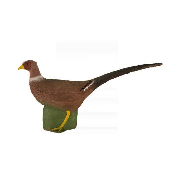 Eleven 3D Target - Pheasant