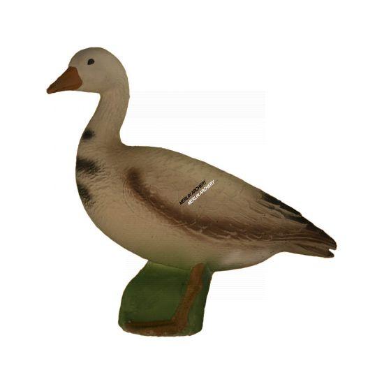 Eleven 3D Target - Goose