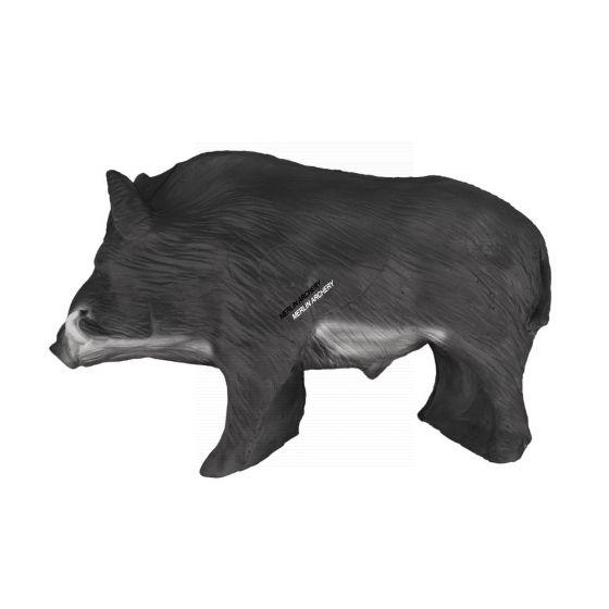 Eleven 3D Target - Wild Boar Medium