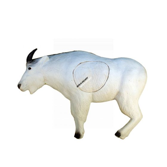 Eleven 3D Target - Mountain Goat
