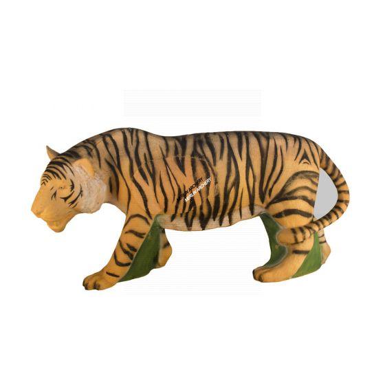 Eleven 3D Target - Tiger