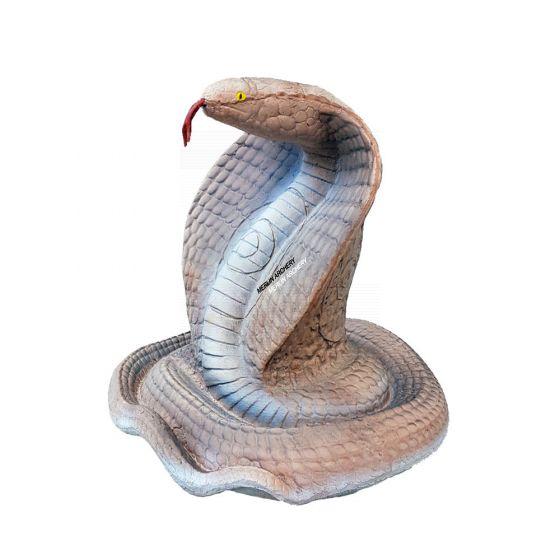 Eleven 3D Target - Cobra