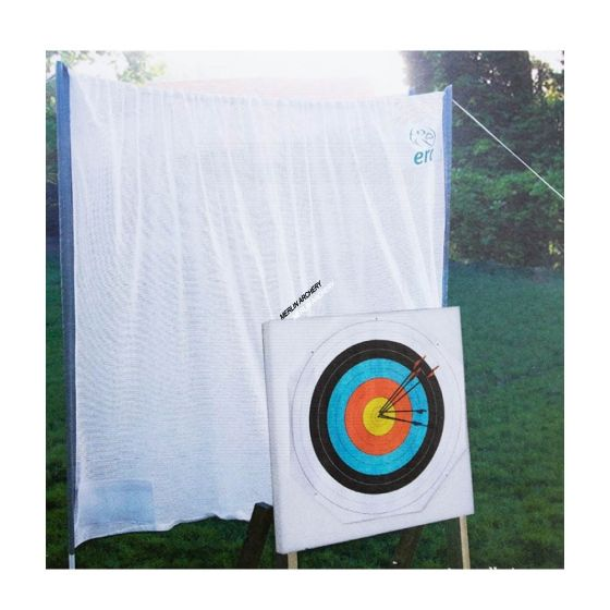 ERA Garden Netting Kit
