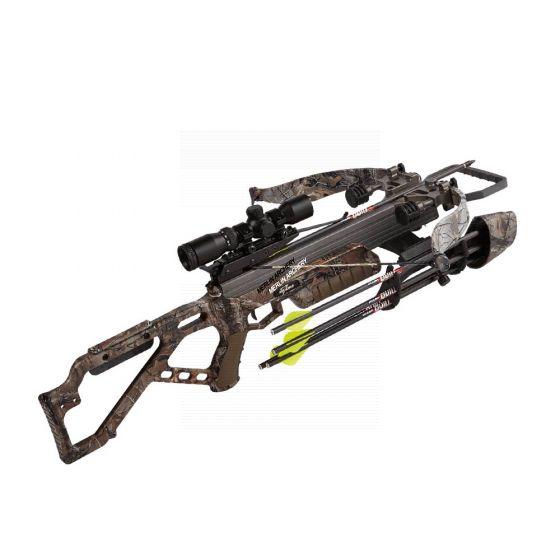 Excalibur Micro 335 Crossbow