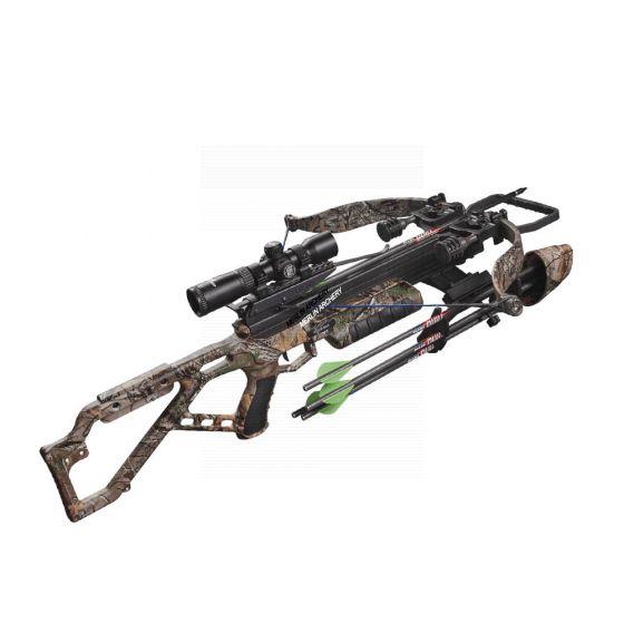 Excalibur Micro 355 Crossbow