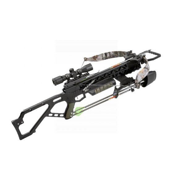 Excalibur Matrix GRZ 2 305 Crossbow