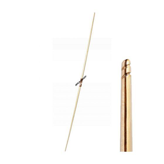 Fairbow Sentinel Longbow