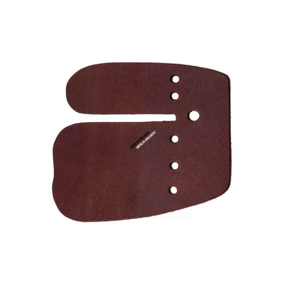Fairweather Archery - Replacement Leather