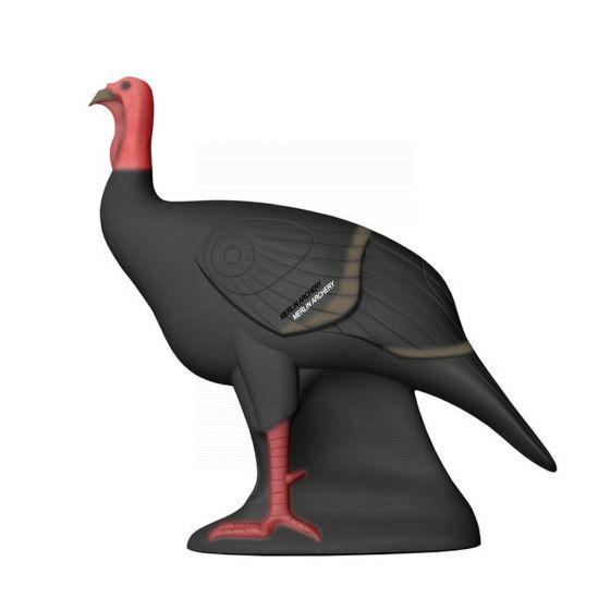 Field Logic Turkey 3D Target