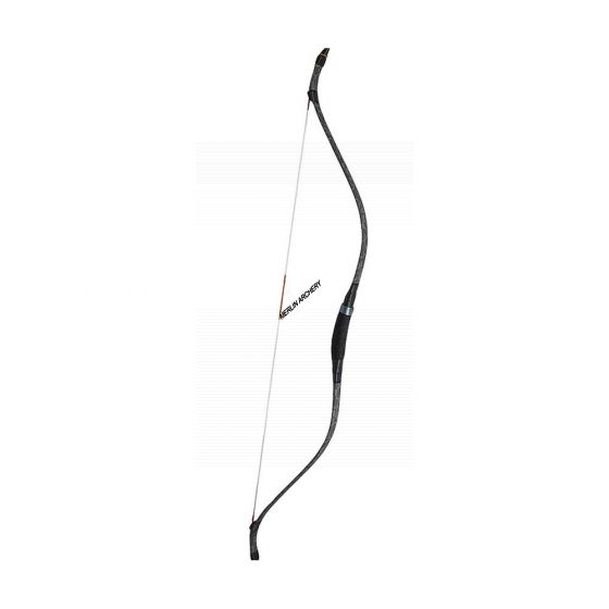 Freddie Archery Kingdom Horse Bow