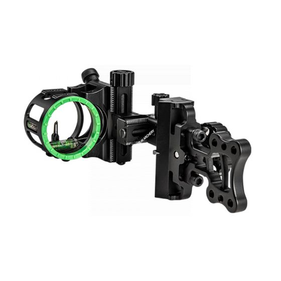Fuse Fly Wheel Sight - 1 Pin