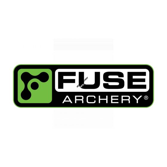 Fuse Fly Wheel Sight - 3 Pin