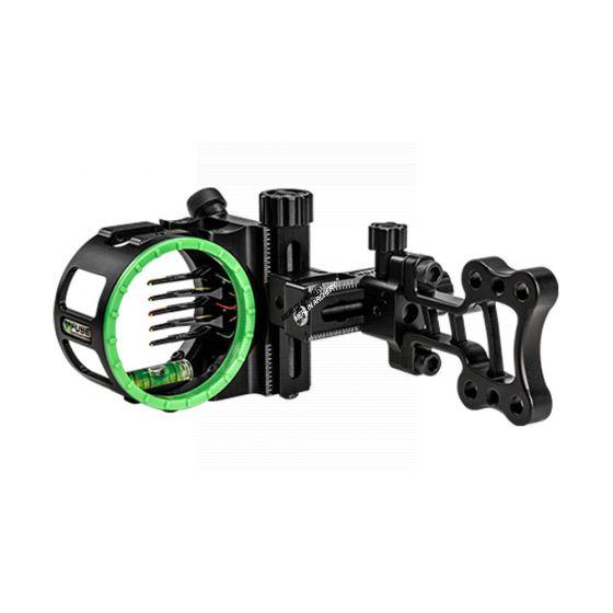 Fuse Vectrix XT Micro Sight - 5 Pin