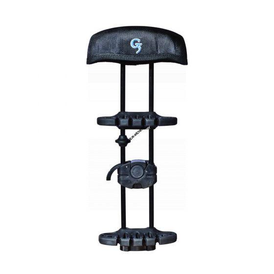 G5 Head Loc Bow Quiver