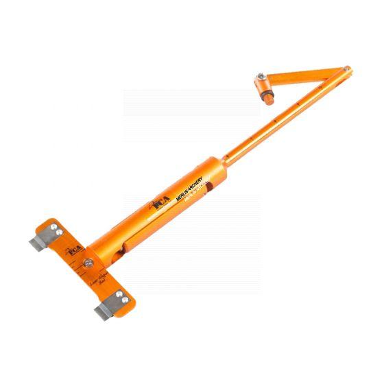 Gas Pro FCA Laser Alignment Tool