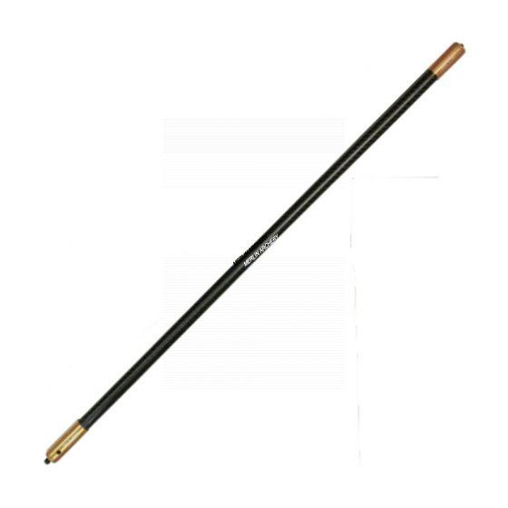 Gillo GS7 Stabiliser - Long