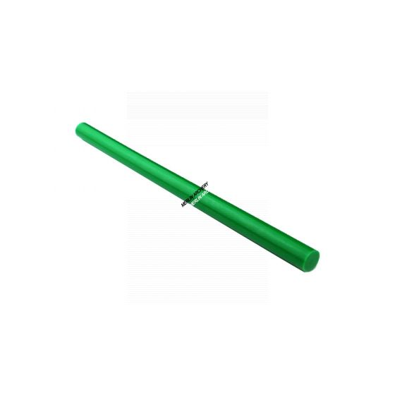 Goblin Snot Supergoo - Hotmelt Stick