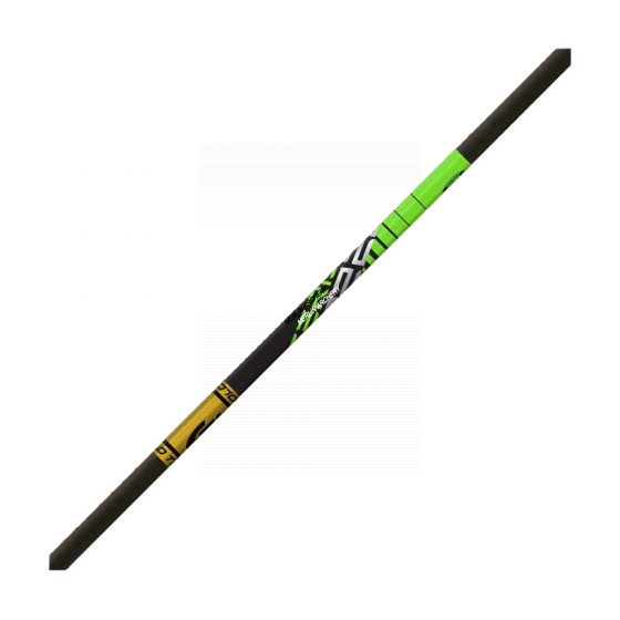 Gold Tip Series 22 Plus - Shaft Only