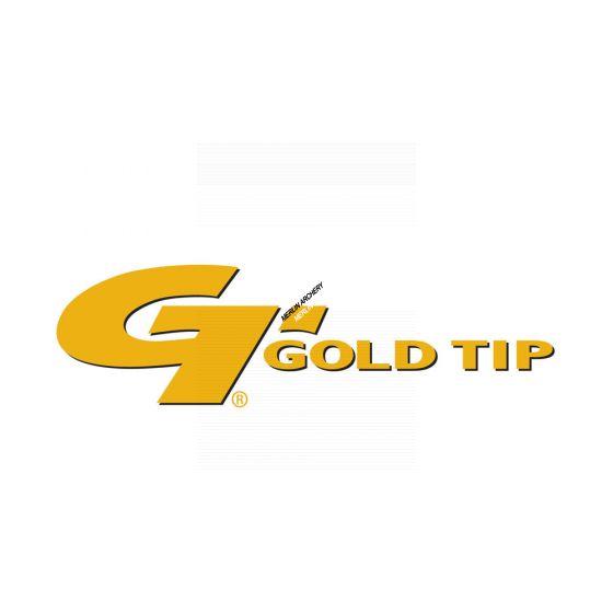 Gold Tip Uni Bushing Series 22