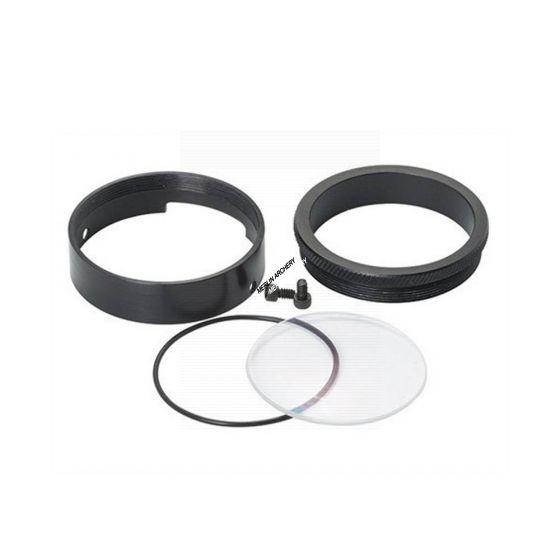 HHA Clear Lens Kit