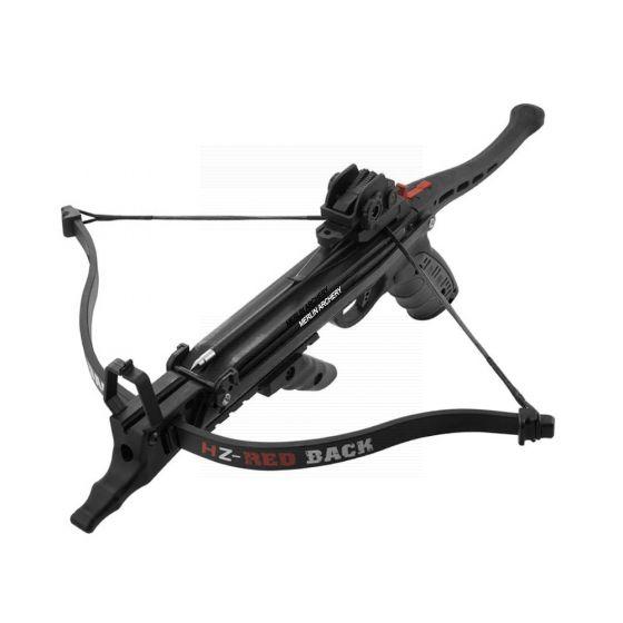 Hori-Zone Redback RTS Pistol Crossbow