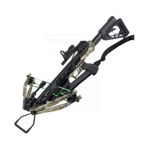 Hori-Zone Wazp-ULT Crossbow