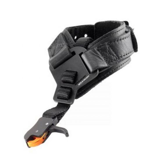 Hot Shot Nano Release Aid