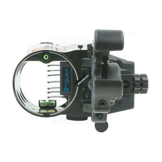 IQ Define Pro Retina Range Finding Sight