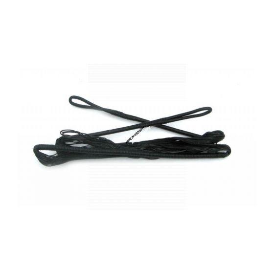 Jandao Crossbow String - Compound