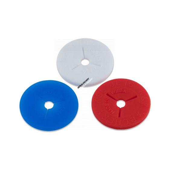 K & K KSL Vane Shield