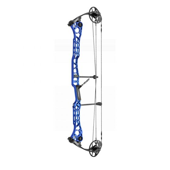 Mathews TRX 38 Compound Bow