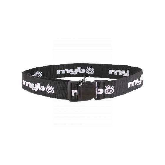 Mybo Quiver Belt