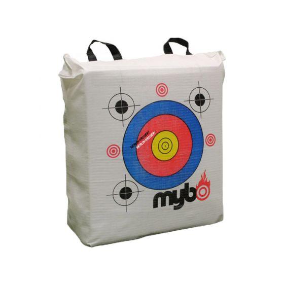 Mybo Trueshot Bag Target
