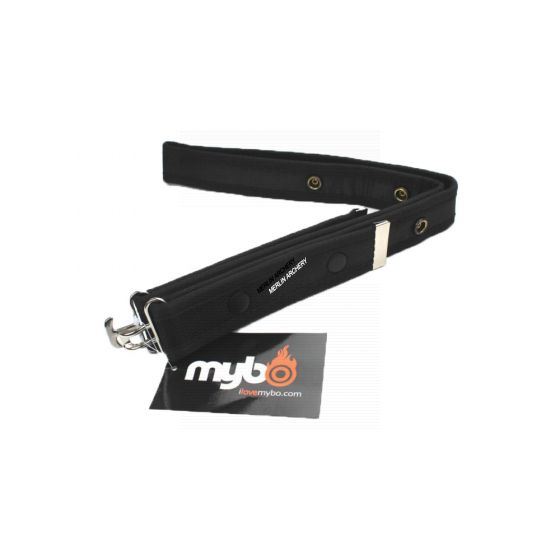 Mybo Deluxe Quiver Belt