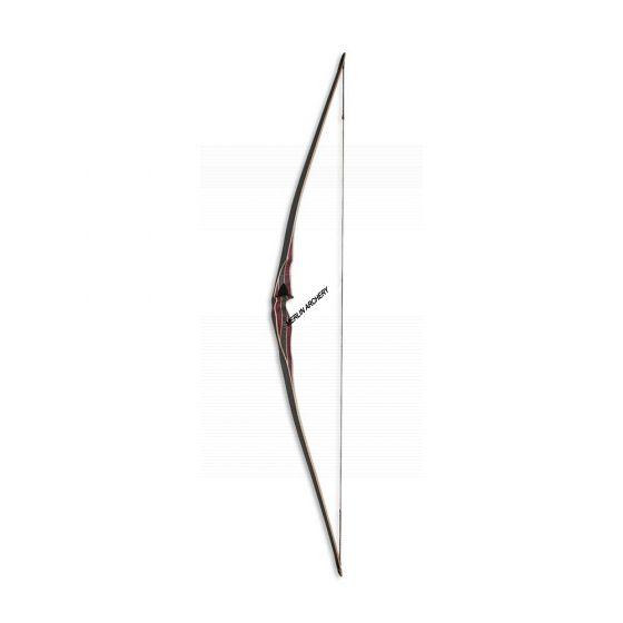Oakridge Ash Hybrid Longbow