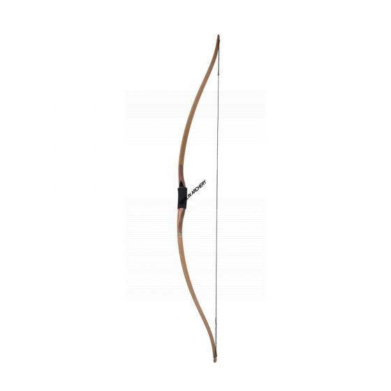 Oakridge Mongo Hybrid Bow