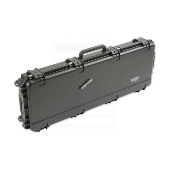 SKB 4214 Recurve Bow Case