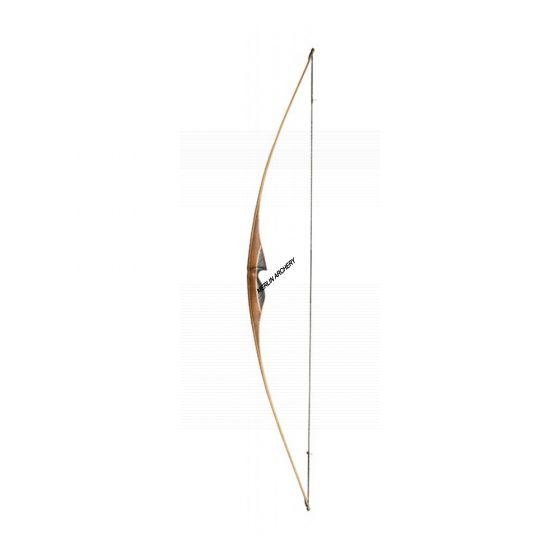 Timber Creek Viper 2