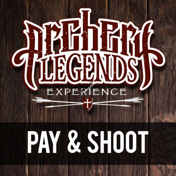 Pay & Shoot