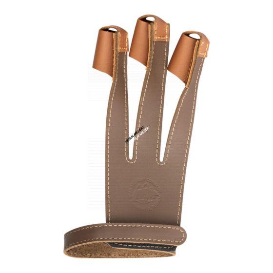 Bear Fred Bear Master Glove