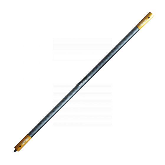 Gillo GS6 Stabiliser - Long
