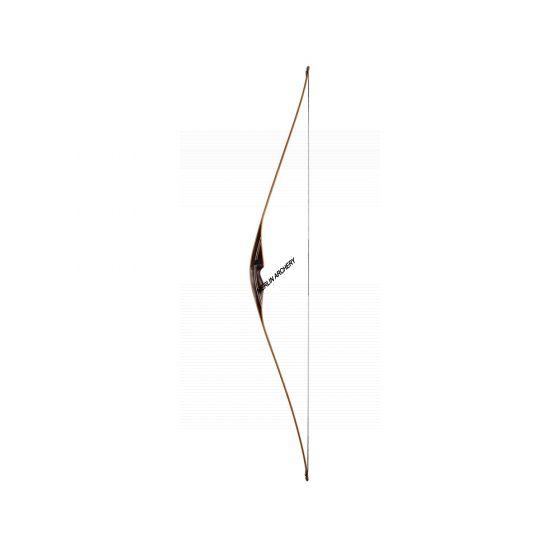 Bearpaw Hunterstick Flatbow