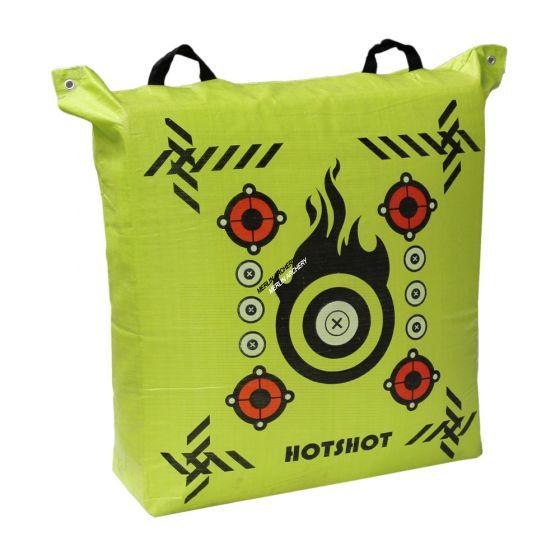 Mybo Hotshot Bag Target