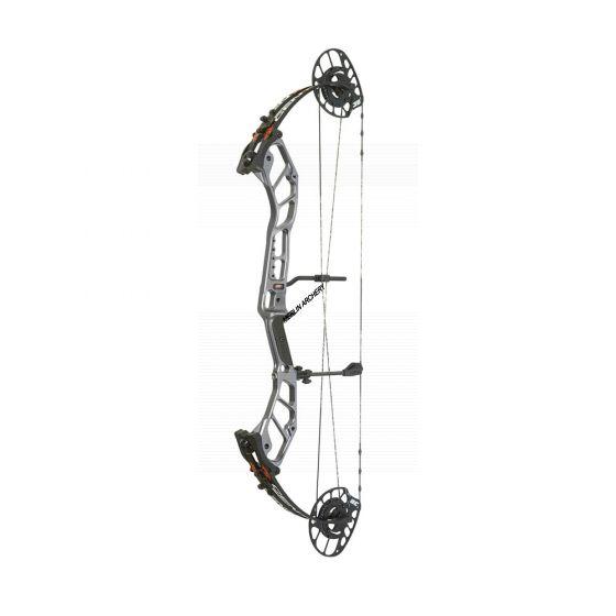 PSE Centrix LD Compound Bow