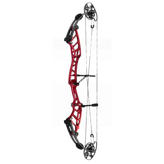 Mybo Revolution 37 Compound Bow
